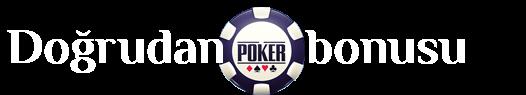 Doğrudan Poker Bonusu