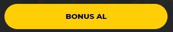 Depozito bonusu yok